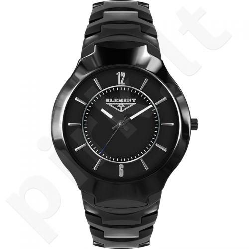 Vyriškas 33 ELEMENT laikrodis 331424C