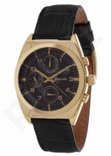Laikrodis GUARDO LUXURY COLLECTION S0749-3