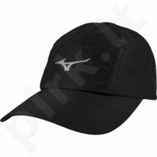 Kepurė  su snapeliu Mizuno Drylite Run Cap J2GW700109