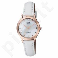 Moteriškas laikrodis Q&Q QZ05J101Y