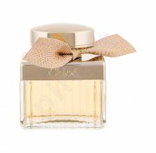 Chloe Chloe Absolu, Eau de Parfum moterims, 50ml