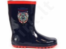 Guminiai batai American Club