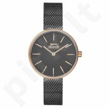 Moteriškas laikrodis Slazenger SugarFree SL.9.6168.3.08