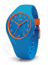 Vaikiškas Moteriškas laikrodis ICE WATCH 014428