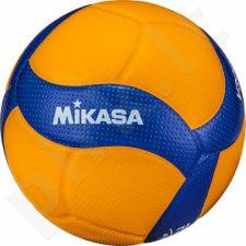 Tinklinio kamuolys treniruotėms Mikasa V300W