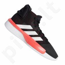 Krepšinio bateliai  Adidas Pro Adversary 2019 M BB9192