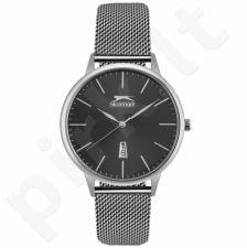 Vyriškas laikrodis Slazenger Style&Pure SL.9.6194.1.05