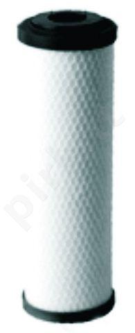 Kasetė filtrui FJPC3