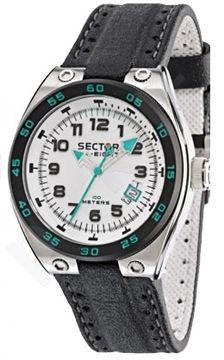 Laikrodis SECTOR R3251177045