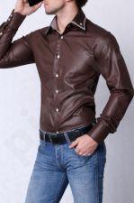 Marškiniai vyriški 4202-1