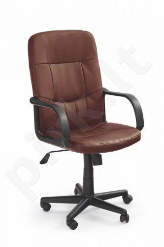 Darbo kėdė DENZEL