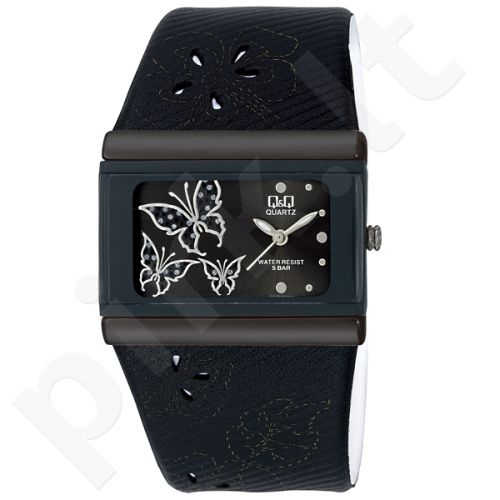 Moteriškas laikrodis Q&Q GV79J015Y