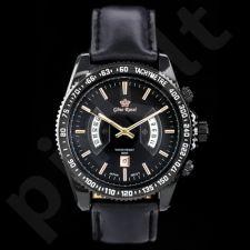 Vyriškas Gino Rossi laikrodis GR8225JG