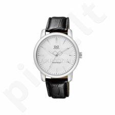 Vyriškas laikrodis Q&Q Q868J301Y