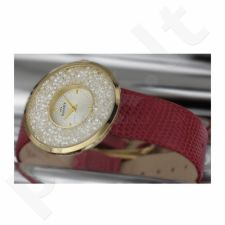 Moteriškas laikrodis BISSET BSAE04GISX03BX