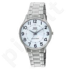 Vyriškas laikrodis Q&Q Q270-204Y
