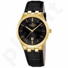 Moteriškas laikrodis Candino C4546/3