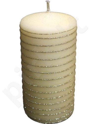 Žvakė 84415