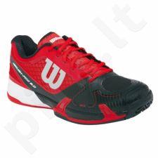 Sportiniai batai  tenisui Wilson Rush Pro 2.0 Clay Court M WRS319840