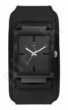 Vyriškas laikrodis GUESS GENTS W0359G2