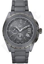 Laikrodis GUESS   X76016G5S