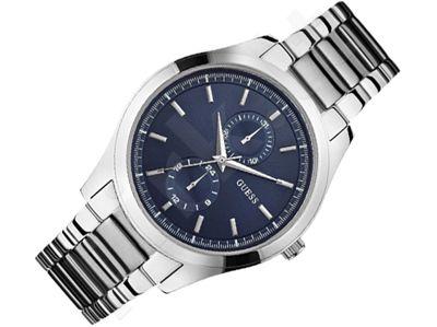 Guess W0373G3 vyriškas laikrodis