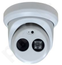 IP network camera  2MP IR HDW4200ECO
