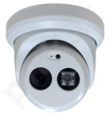 IP network camera  2MP IR HDW4200ECO