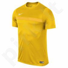 Marškinėliai futbolui Nike ACADEMY16 M 725932-739