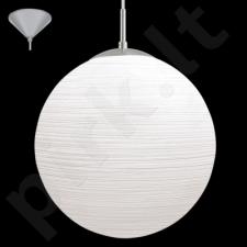 Pakabinamas šviestuvas EGLO 90009 | MILAGRO