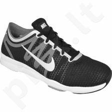 Sportiniai bateliai Nike Air Zoom Fit 2 W 819672-005