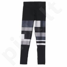 Sportinės kelnės Adidas WOW DNA Tights W S94445
