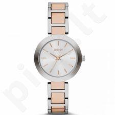 Moteriškas laikrodis DKNY NY2402