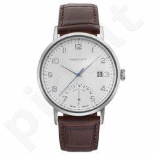 Laikrodis GANT  GT022001