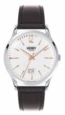 Laikrodis HENRY LONDON HIGHGATE  HL41-JS-0067