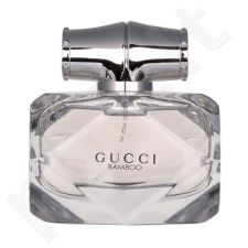 Gucci Bamboo, EDT moterims, 50ml