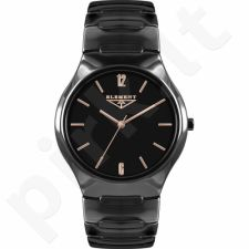 Vyriškas 33 ELEMENT laikrodis 331427C