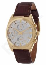Laikrodis GUARDO LUXURY COLLECTION S0749-4
