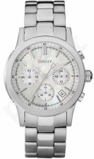 Laikrodis DKNY  STREET SMART NY8060