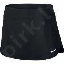 Teniso sijonėlis  Nike Court Pure Tennis Skirt W 728777-010