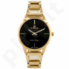 Moteriškas laikrodis Gino Rossi GR11916AJ