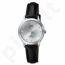 Moteriškas laikrodis Q&Q QZ05J301Y