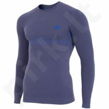 Marškinėliai termoaktyvūs4f M H4Z17-BIMB001G