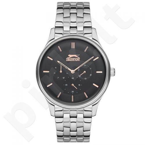 Vyriškas laikrodis Slazenger ThinkTank SL.9.6152.2.02