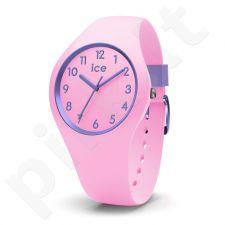 Vaikiškas Moteriškas laikrodis ICE WATCH 014431