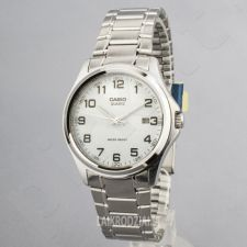 Vyriškas laikrodis CASIO MTP-1183A-7BEF