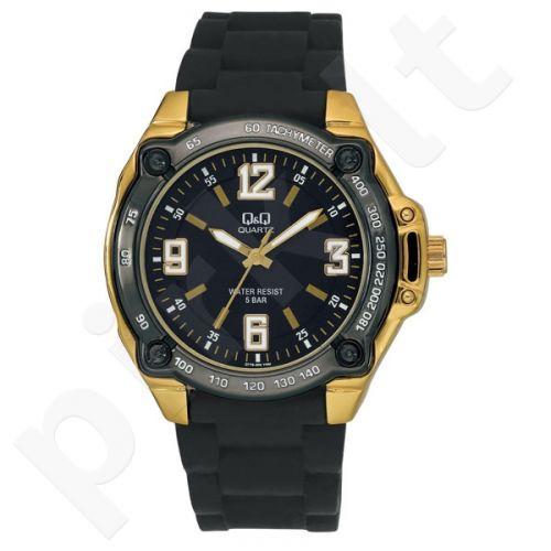 Vyriškas laikrodis Q&Q Q776J505Y