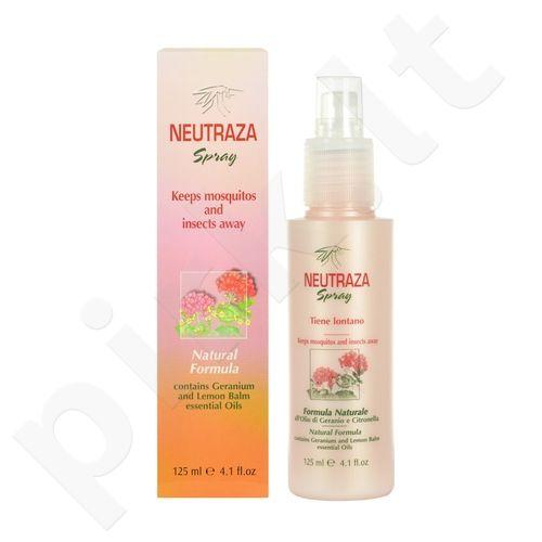 Frais Monde Neutraza Repellent purškiklis, kosmetika moterims, 125ml