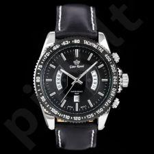 Vyriškas Gino Rossi laikrodis GR8225JJ