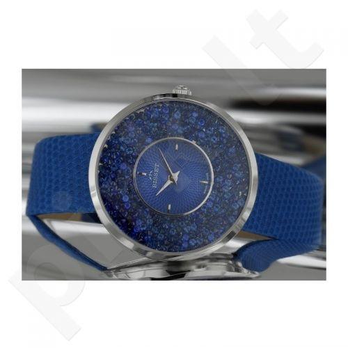 Moteriškas laikrodis BISSET BSAE04SIDX03BX